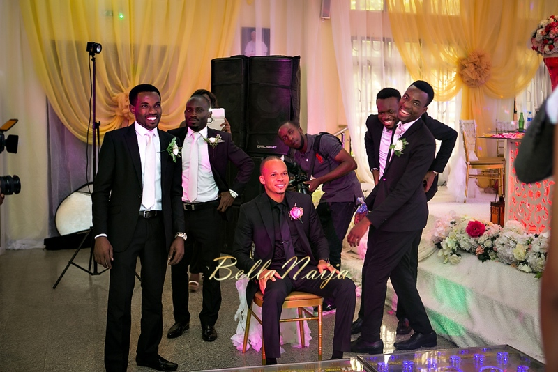 Yagazie of Gazmadu Photography & Oziegbe | November 2014 | Igbo Nigerian Wedding | December 2014 | BellaNaija 0(2014-11-01-14-39-40)Canon-Canon-EOS-6D(4104x2736)