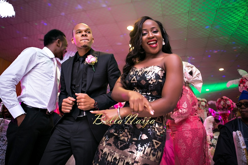 Yagazie of Gazmadu Photography & Oziegbe | November 2014 | Igbo Nigerian Wedding | December 2014 | BellaNaija 0(2014-11-01-14-57-03)Canon-Canon-EOS-6D(4104x2736)