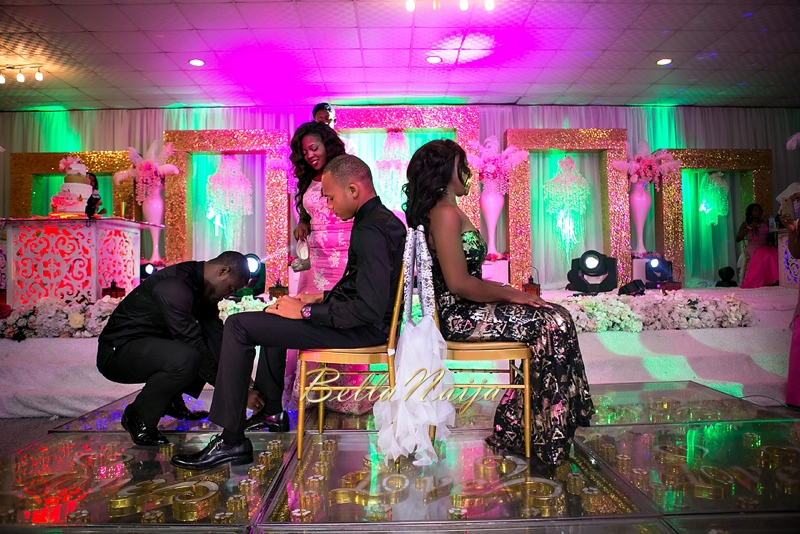 Yagazie of Gazmadu Photography & Oziegbe | November 2014 | Igbo Nigerian Wedding | December 2014 | BellaNaija 0(2014-11-01-14-59-37)Canon-Canon-EOS-6D(4104x2736)