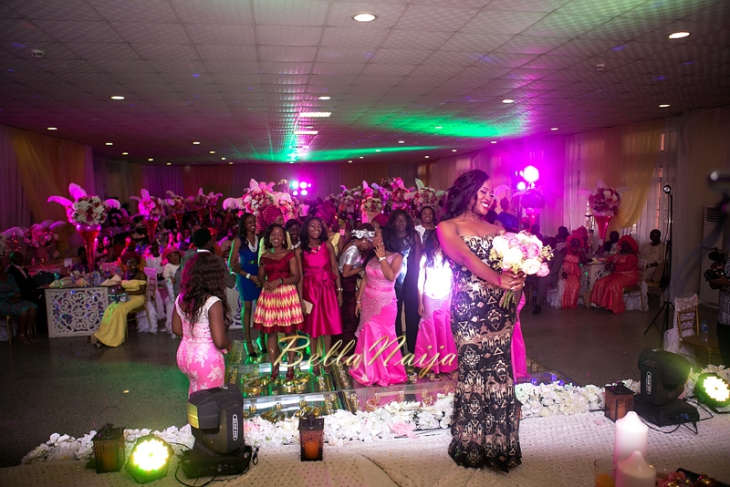 Yagazie of Gazmadu Photography & Oziegbe | November 2014 | Igbo Nigerian Wedding | December 2014 | BellaNaija 0(2014-11-01-15-20-59)Canon-Canon-EOS-6D(4104x2736)