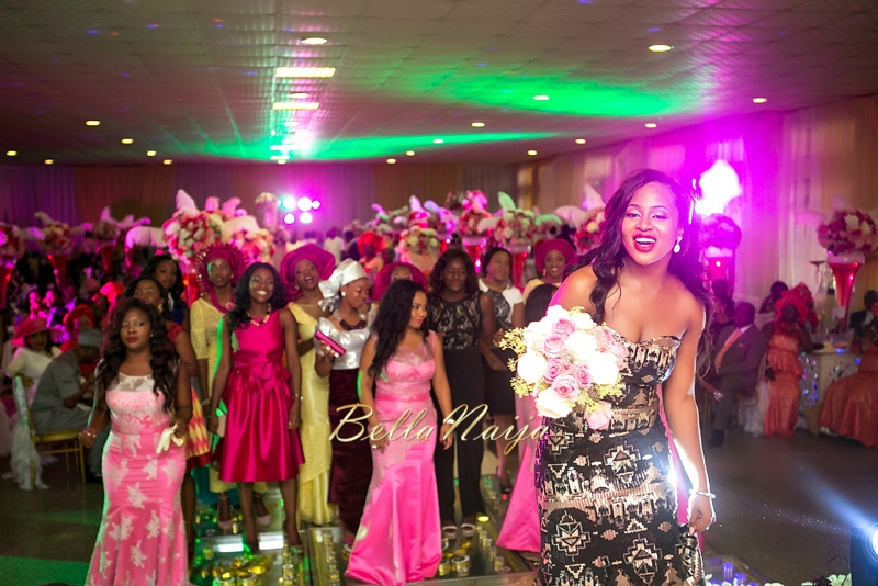 Yagazie of Gazmadu Photography & Oziegbe | November 2014 | Igbo Nigerian Wedding | December 2014 | BellaNaija 0(2014-11-01-15-21-53)Canon-Canon-EOS-6D(4104x2736)