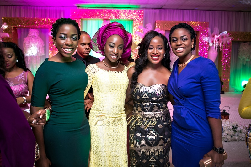 Yagazie of Gazmadu Photography & Oziegbe | November 2014 | Igbo Nigerian Wedding | December 2014 | BellaNaija 0(2014-11-01-15-40-37)Canon-Canon-EOS-6D(4104x2736)