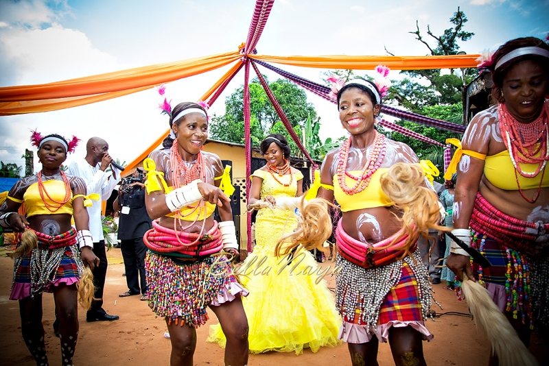 Yagazie of Gazmadu Photography & Oziegbe | November 2014 | Igbo Nigerian Wedding | December 2014 | BellaNaija 022