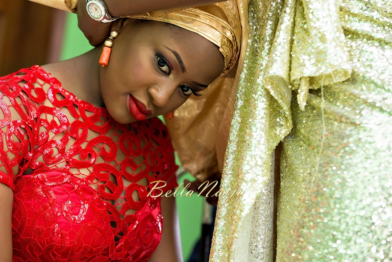 Yagazie of Gazmadu Photography & Oziegbe | November 2014 | Igbo Nigerian Wedding | December 2014 | BellaNaija 025