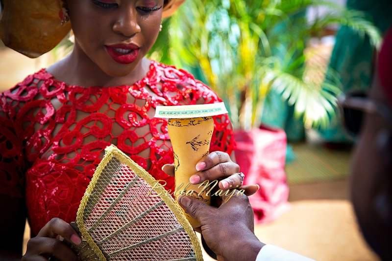 Yagazie of Gazmadu Photography & Oziegbe | November 2014 | Igbo Nigerian Wedding | December 2014 | BellaNaija 036