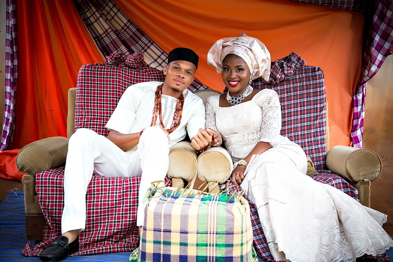 Yagazie of Gazmadu Photography & Oziegbe | November 2014 | Igbo Nigerian Wedding | December 2014 | BellaNaija 053