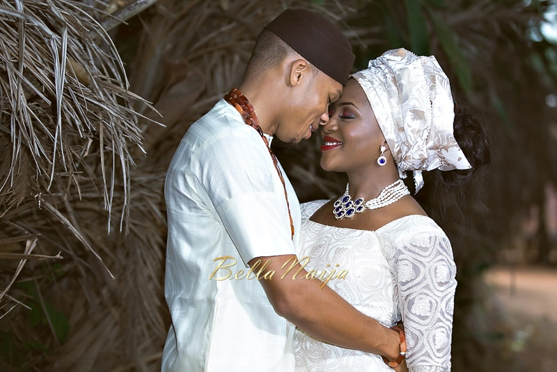 Yagazie of Gazmadu Photography & Oziegbe | November 2014 | Igbo Nigerian Wedding | December 2014 | BellaNaija 054