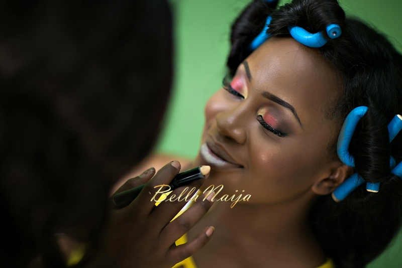 Yagazie of Gazmadu Photography & Oziegbe | November 2014 | Igbo Nigerian Wedding | December 2014 | BellaNaija 057