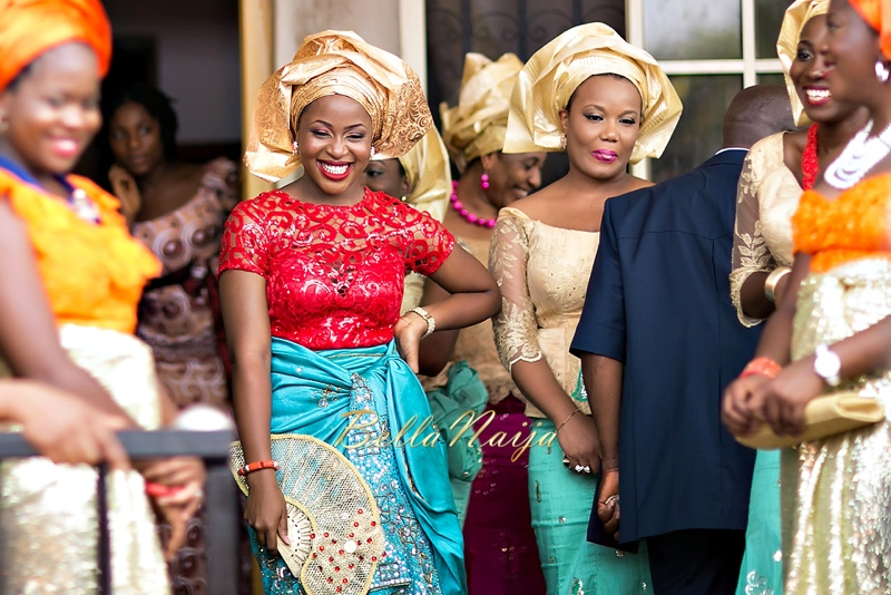 Yagazie of Gazmadu Photography & Oziegbe | November 2014 | Igbo Nigerian Wedding | December 2014 | BellaNaija 063