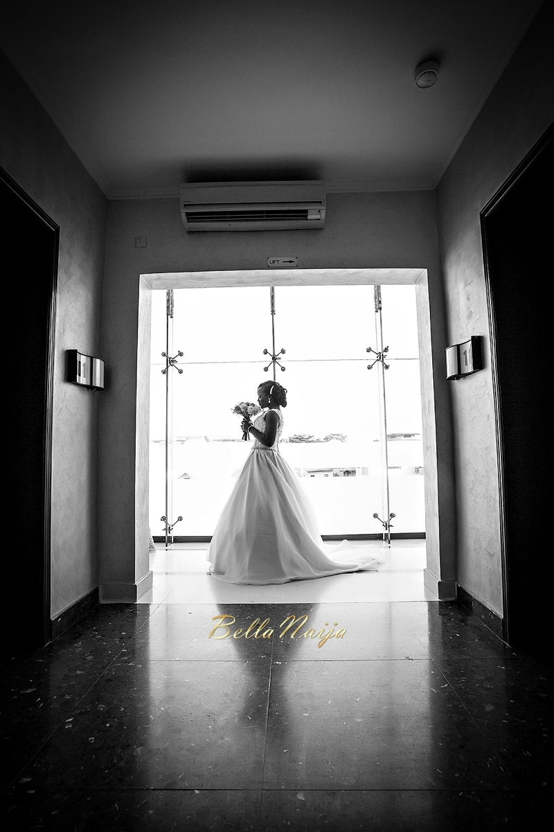 Yagazie of Gazmadu Photography & Oziegbe | November 2014 | Igbo Nigerian Wedding | December 2014 | BellaNaija 0F69A0871