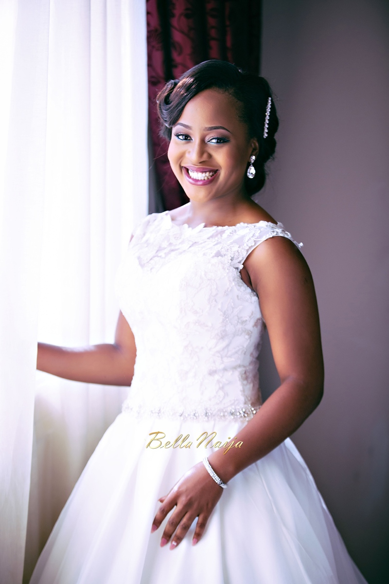 Yagazie of Gazmadu Photography & Oziegbe | November 2014 | Igbo Nigerian Wedding | December 2014 | BellaNaija 0XOP15047