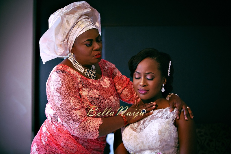 Yagazie of Gazmadu Photography & Oziegbe | November 2014 | Igbo Nigerian Wedding | December 2014 | BellaNaija 0XOP15060