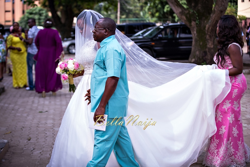 Yagazie of Gazmadu Photography & Oziegbe | November 2014 | Igbo Nigerian Wedding | December 2014 | BellaNaija 0XOP15166