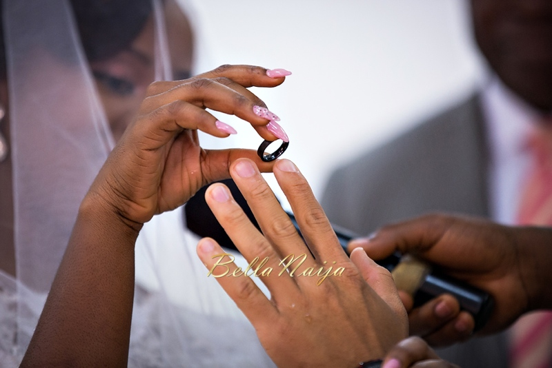 Yagazie of Gazmadu Photography & Oziegbe | November 2014 | Igbo Nigerian Wedding | December 2014 | BellaNaija 0XOP15210