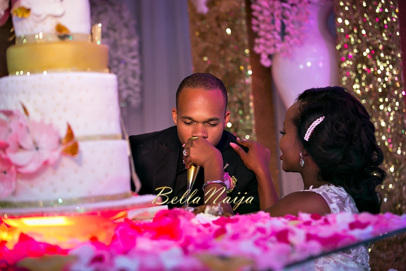 Yagazie of Gazmadu Photography & Oziegbe | November 2014 | Igbo Nigerian Wedding | December 2014 | BellaNaija 0XOP15516