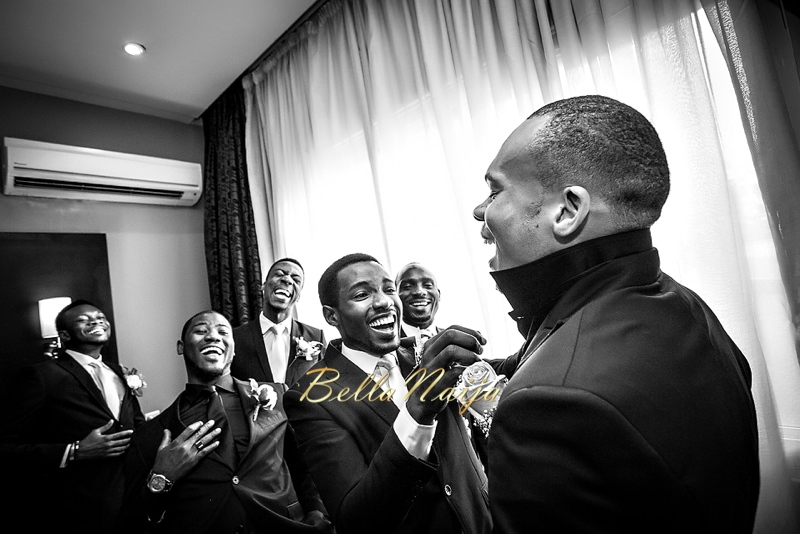 Yagazie of Gazmadu Photography & Oziegbe | November 2014 | Igbo Nigerian Wedding | December 2014 | BellaNaija 0_MG_4661