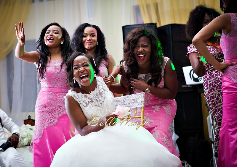 Yagazie of Gazmadu Photography & Oziegbe | November 2014 | Igbo Nigerian Wedding | December 2014 | BellaNaija 0_MG_4850
