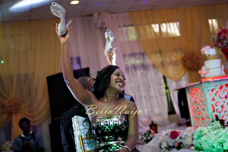 Yagazie of Gazmadu Photography & Oziegbe | November 2014 | Igbo Nigerian Wedding | December 2014 | BellaNaija 0_MG_4872