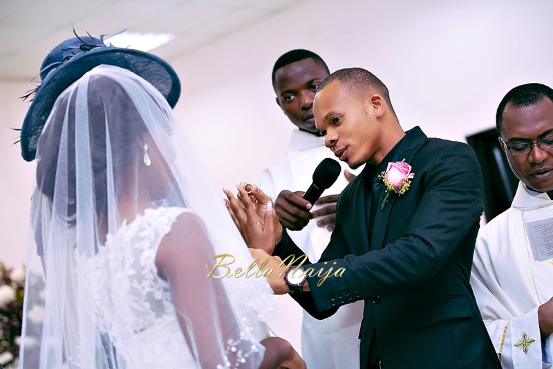 Yagazie of Gazmadu Photography & Oziegbe | November 2014 | Igbo Nigerian Wedding | December 2014 | BellaNaija 0_MG_4979