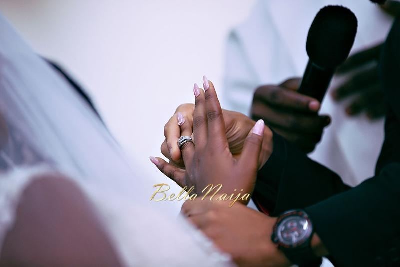 Yagazie of Gazmadu Photography & Oziegbe | November 2014 | Igbo Nigerian Wedding | December 2014 | BellaNaija 0_MG_4984