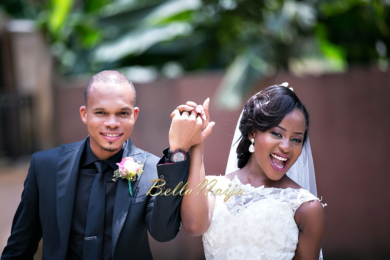 Yagazie of Gazmadu Photography & Oziegbe | November 2014 | Igbo Nigerian Wedding | December 2014 | BellaNaija 0_MG_5314