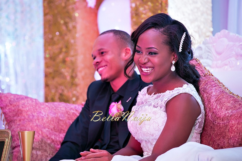 Yagazie of Gazmadu Photography & Oziegbe | November 2014 | Igbo Nigerian Wedding | December 2014 | BellaNaija 0_MG_5467