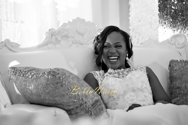 Yagazie of Gazmadu Photography & Oziegbe | November 2014 | Igbo Nigerian Wedding | December 2014 | BellaNaija 0_MG_5503