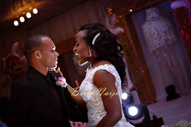 Yagazie of Gazmadu Photography & Oziegbe | November 2014 | Igbo Nigerian Wedding | December 2014 | BellaNaija 0_MG_5580