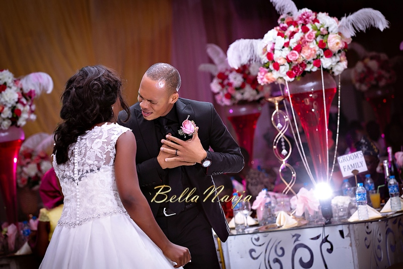 Yagazie of Gazmadu Photography & Oziegbe | November 2014 | Igbo Nigerian Wedding | December 2014 | BellaNaija 0_MG_5643