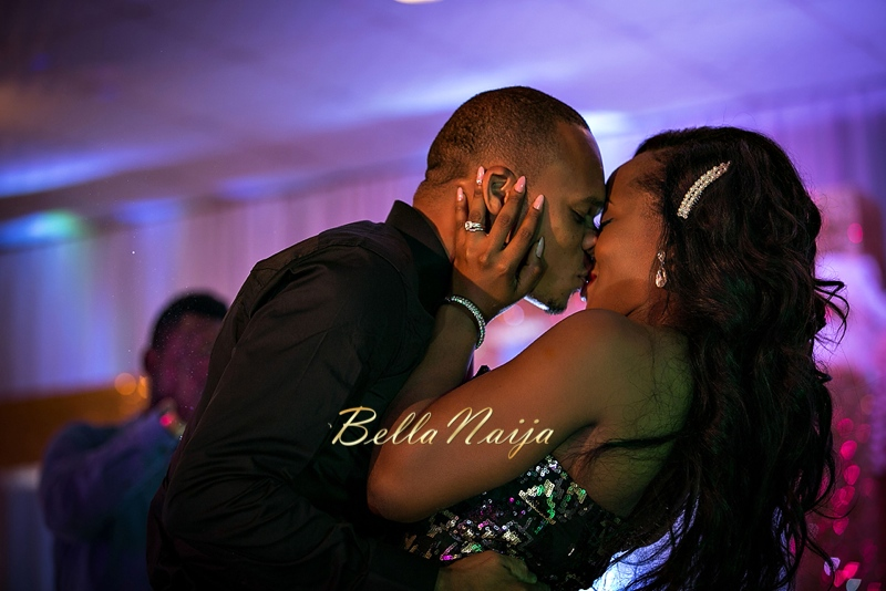 Yagazie of Gazmadu Photography & Oziegbe | November 2014 | Igbo Nigerian Wedding | December 2014 | BellaNaija 0_MG_5752