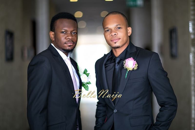 Yagazie of Gazmadu Photography & Oziegbe | November 2014 | Igbo Nigerian Wedding | December 2014 | BellaNaija 0_MG_8076