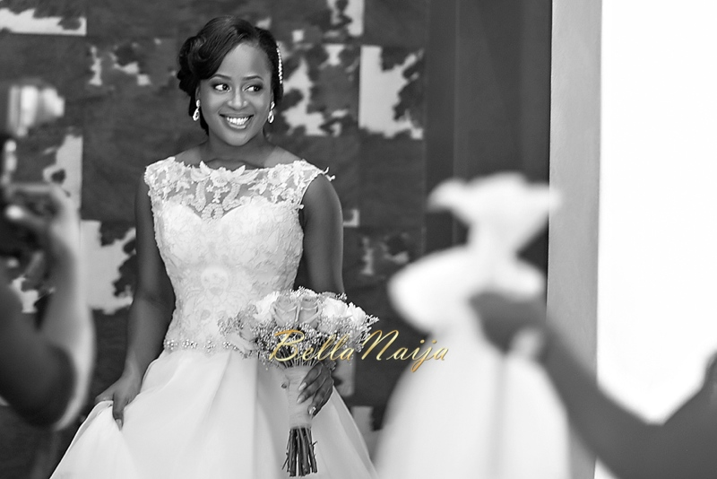 Yagazie of Gazmadu Photography & Oziegbe | November 2014 | Igbo Nigerian Wedding | December 2014 | BellaNaija 0_MG_8151