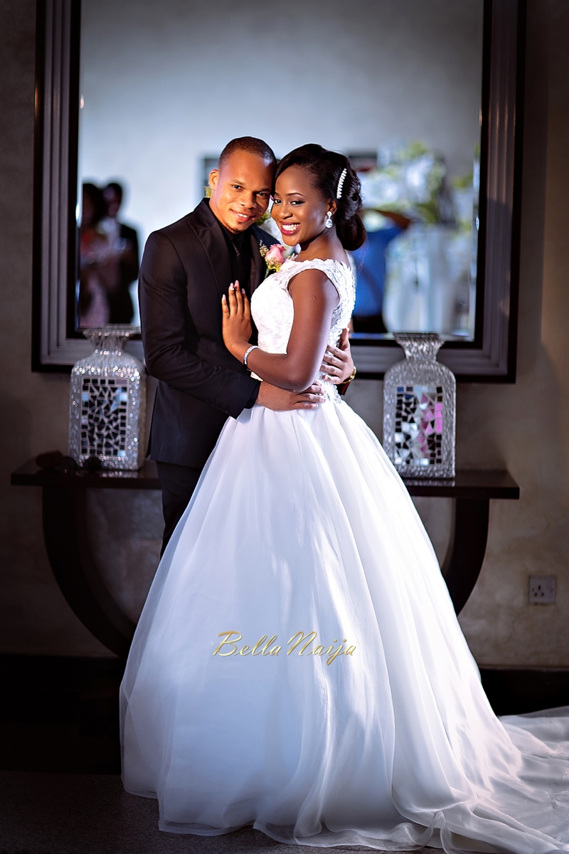 Yagazie of Gazmadu Photography & Oziegbe | November 2014 | Igbo Nigerian Wedding | December 2014 | BellaNaija 0_MG_8160