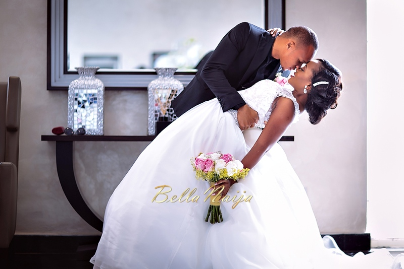 Yagazie of Gazmadu Photography & Oziegbe | November 2014 | Igbo Nigerian Wedding | December 2014 | BellaNaija 0_MG_8171