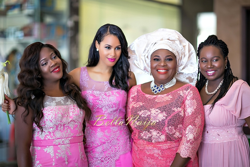 Yagazie of Gazmadu Photography & Oziegbe | November 2014 | Igbo Nigerian Wedding | December 2014 | BellaNaija 0_MG_8179