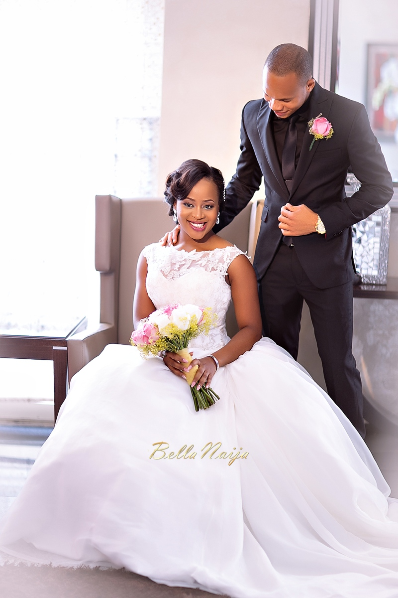 Yagazie of Gazmadu Photography & Oziegbe | November 2014 | Igbo Nigerian Wedding | December 2014 | BellaNaija 0_MG_8183