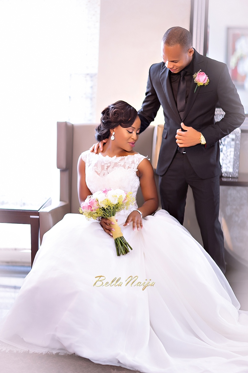 Yagazie of Gazmadu Photography & Oziegbe | November 2014 | Igbo Nigerian Wedding | December 2014 | BellaNaija 0_MG_8185