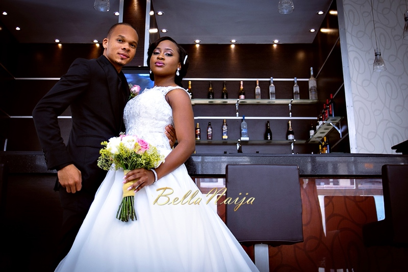 Yagazie of Gazmadu Photography & Oziegbe | November 2014 | Igbo Nigerian Wedding | December 2014 | BellaNaija 0_MG_8215