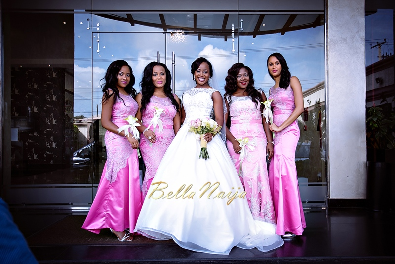 Yagazie of Gazmadu Photography & Oziegbe | November 2014 | Igbo Nigerian Wedding | December 2014 | BellaNaija 0_MG_8253