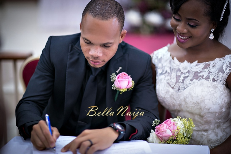 Yagazie of Gazmadu Photography & Oziegbe | November 2014 | Igbo Nigerian Wedding | December 2014 | BellaNaija 0_MG_8542