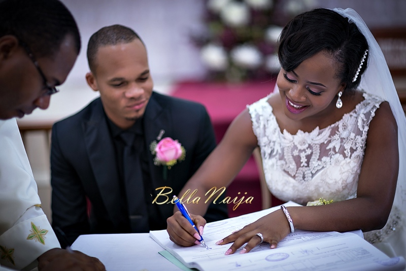 Yagazie of Gazmadu Photography & Oziegbe | November 2014 | Igbo Nigerian Wedding | December 2014 | BellaNaija 0_MG_8547