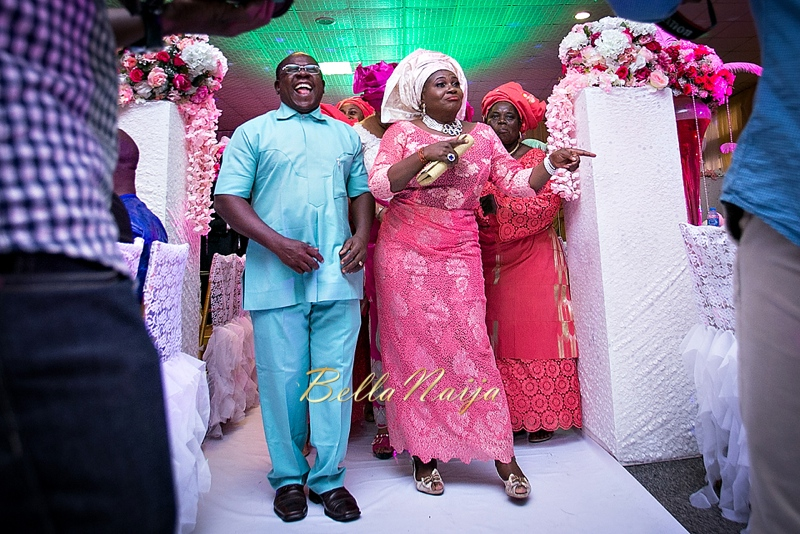 Yagazie of Gazmadu Photography & Oziegbe | November 2014 | Igbo Nigerian Wedding | December 2014 | BellaNaija 0_MG_8727