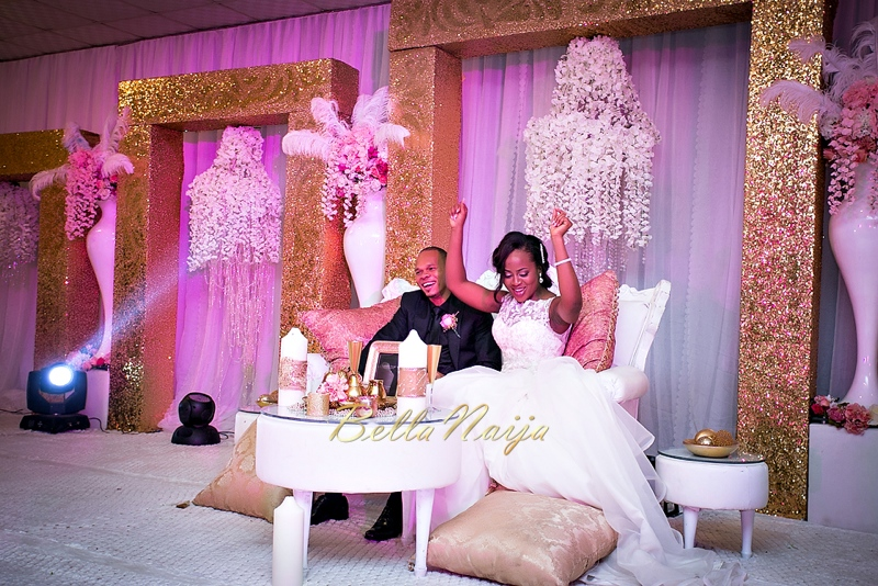 Yagazie of Gazmadu Photography & Oziegbe | November 2014 | Igbo Nigerian Wedding | December 2014 | BellaNaija 0_MG_8823