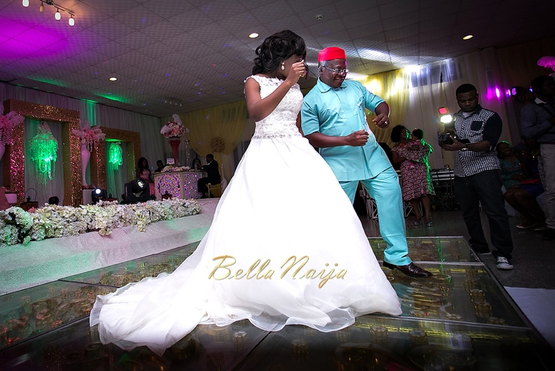 Yagazie of Gazmadu Photography & Oziegbe | November 2014 | Igbo Nigerian Wedding | December 2014 | BellaNaija 0_MG_8911