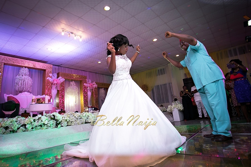Yagazie of Gazmadu Photography & Oziegbe | November 2014 | Igbo Nigerian Wedding | December 2014 | BellaNaija 0_MG_8920