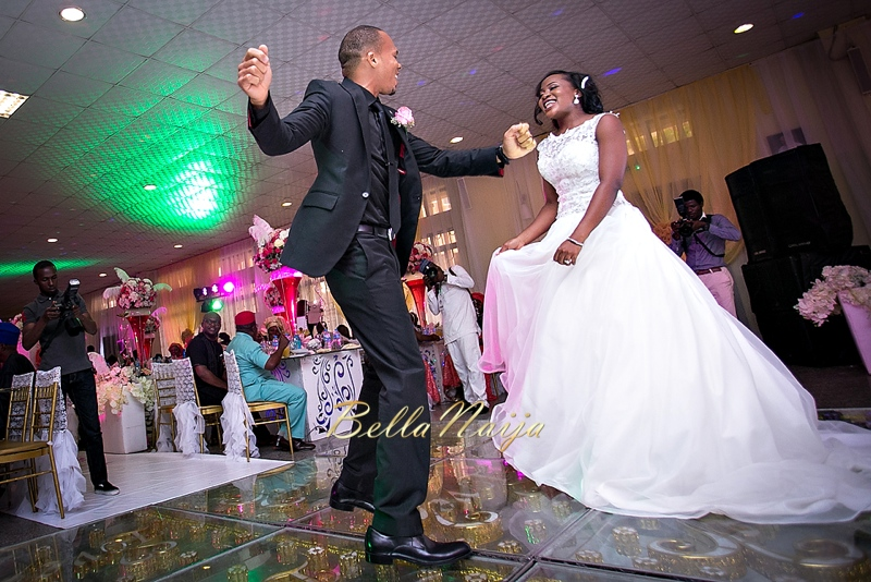Yagazie of Gazmadu Photography & Oziegbe | November 2014 | Igbo Nigerian Wedding | December 2014 | BellaNaija 0_MG_8973