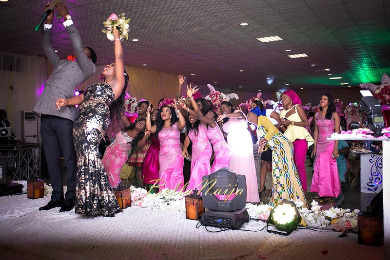 Yagazie of Gazmadu Photography & Oziegbe | November 2014 | Igbo Nigerian Wedding | December 2014 | BellaNaija 0_MG_9079