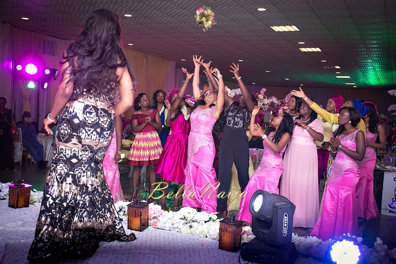 Yagazie of Gazmadu Photography & Oziegbe | November 2014 | Igbo Nigerian Wedding | December 2014 | BellaNaija 0_MG_9087
