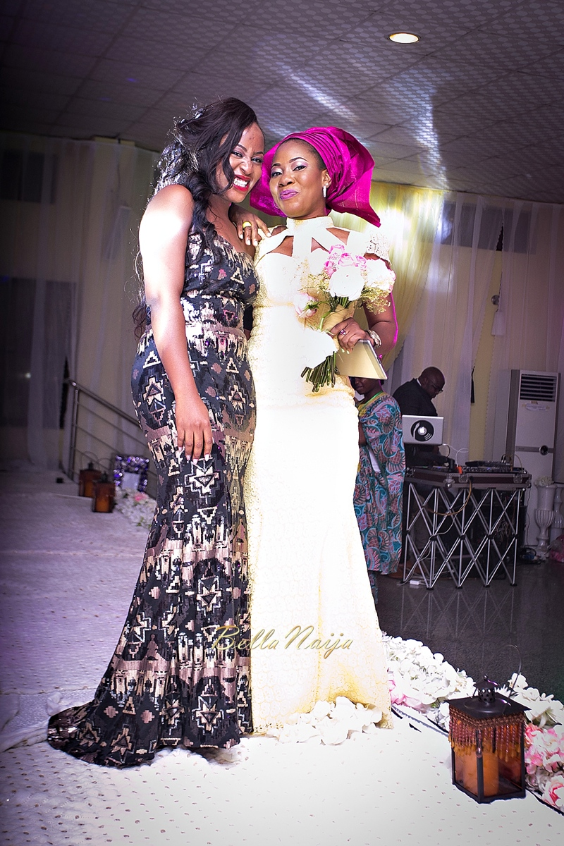 Yagazie of Gazmadu Photography & Oziegbe | November 2014 | Igbo Nigerian Wedding | December 2014 | BellaNaija 0_MG_9094