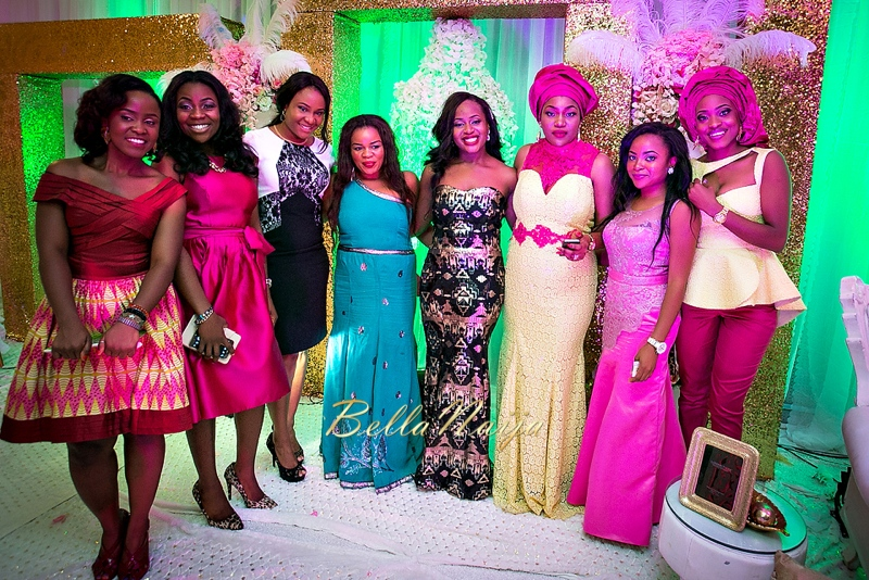 Yagazie of Gazmadu Photography & Oziegbe | November 2014 | Igbo Nigerian Wedding | December 2014 | BellaNaija 0_MG_9193